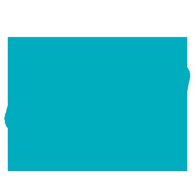 manutenzioni-cassette-di-pronto-soccorso-antincendio-e-strumenti-per-la-sicurezza-solari