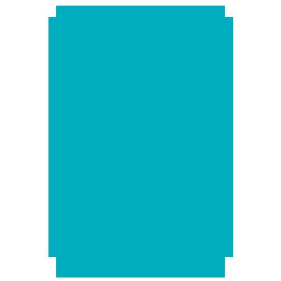 manutenzioni-porte-tagliafuoco-antincendio-e-strumenti-per-la-sicurezza-solari