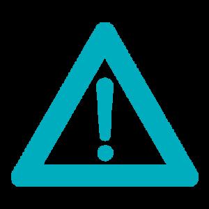 manutenzioni-segnaletica-e-cartellonistica-antincendio-e-strumenti-per-la-sicurezza-solari