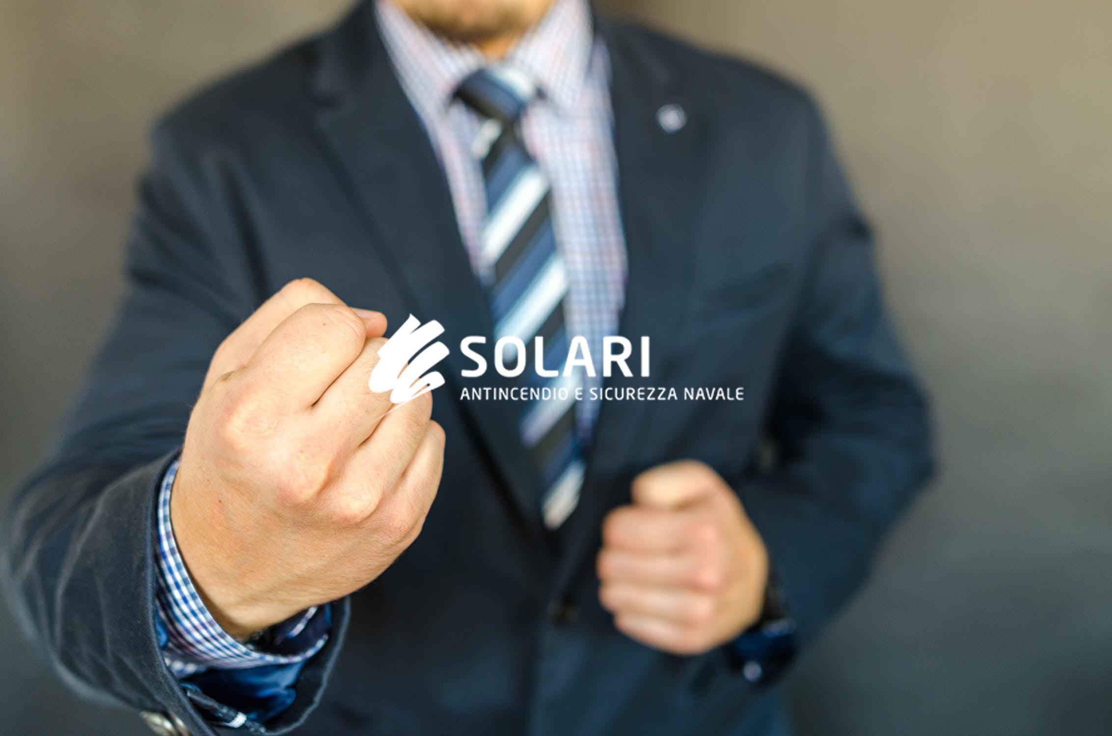 lavora-con-noi-solari-sicurezza-navale