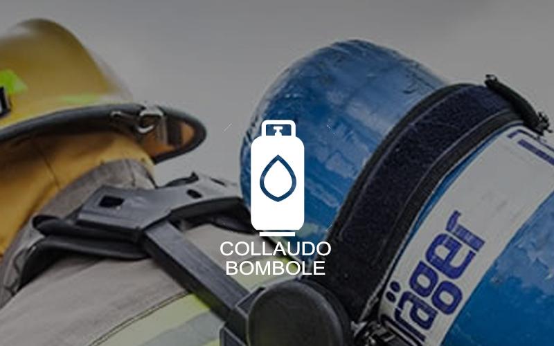 solari-collaudo-bombole-a-gas