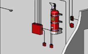 solarii-impianto-antincendio