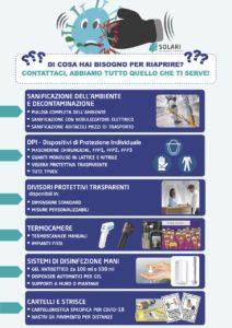 prodotti-e-servizi-anti-covid-19- SOLARI