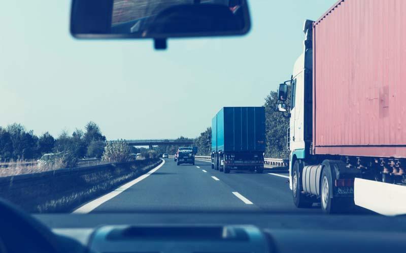 sanificazione-mezzi-di-trasporto-emergenza-covid-19-fase-2-solari