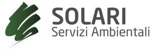 Solari servizi ambientali